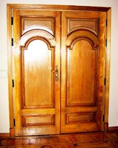Comprar puertas acorazadas para piso - Puerta acorazada madrid ...