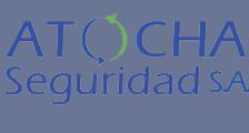 Seguridad Atocha S.A.