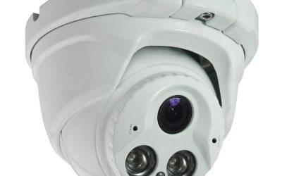 Oferta equipo CCTV al mejor precio