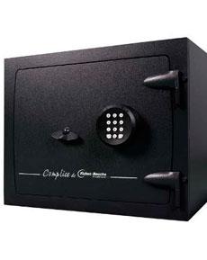 caja_complice