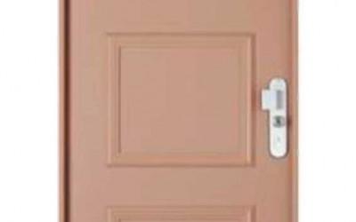 ¿Quieres una puerta acorazada con la mejor calidad-precio?