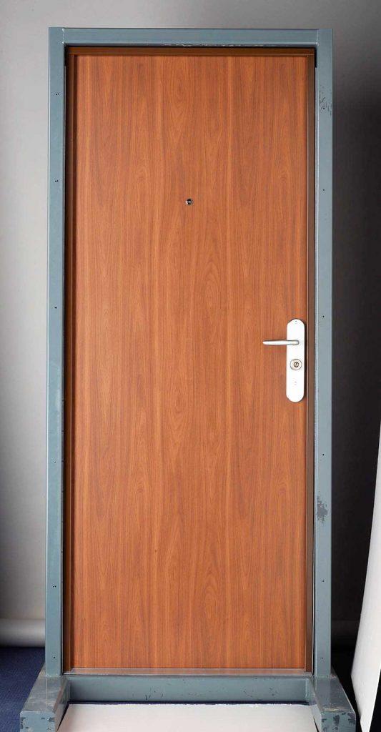 Puerta acorazada gama foxeo fichetmadrid - Puerta acorazada madrid ...