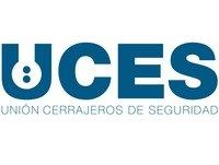 Entrevista con el Vicepresidente de UCES