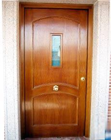 Puertas acorazadas fichet precios awesome spheris fichet - Precio puerta blindada instalada ...
