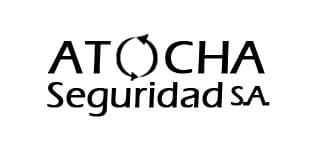 Atocha Seguridad