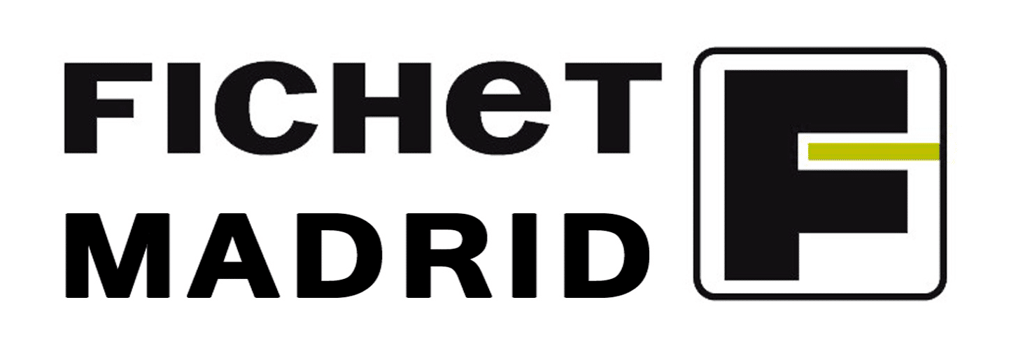 Fichet Madrid
