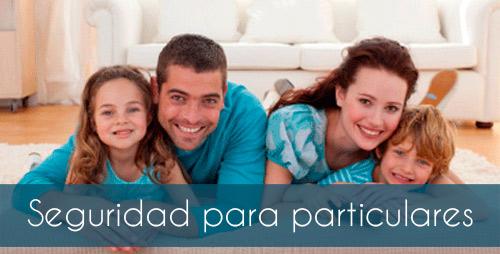 Fichet Madrid Seguridad para particulares