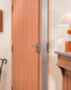 Cerraduras de alta seguridad: Vertipoint, Fortissime & Primlock de Fichet