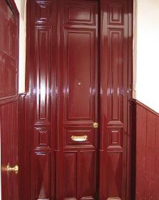 puerta_blindada_2hoja3