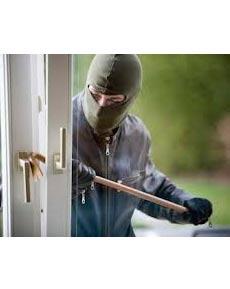 Consejos para evitar robos