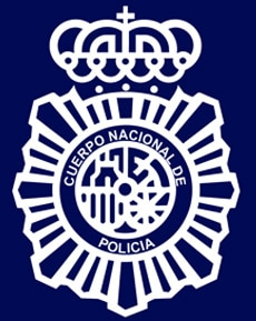 Consejos Policía Nacional