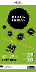 CARTEL-BLACK-FRIDAY-(web)