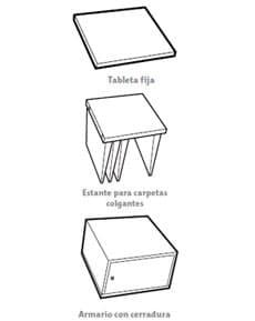 accesorios-cabinet