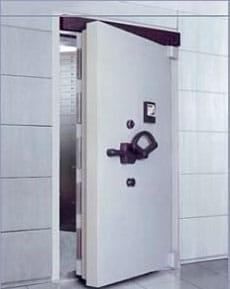 Seguridad bancaria Fichetmadrid
