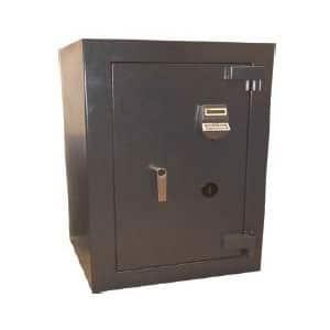 Caja fuerte Secure 4