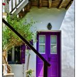 Puertas Fichetmadrid