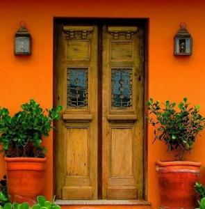 puertas fichet