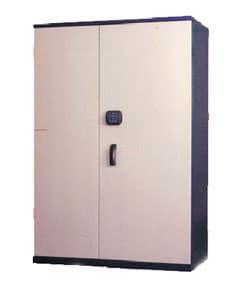 armario de seguridad para empresas