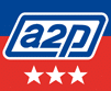 Certificación a2p