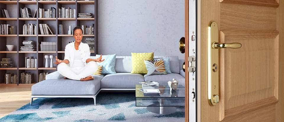 Fichet-porte-blindee-appartement-Spheris-XP (1)