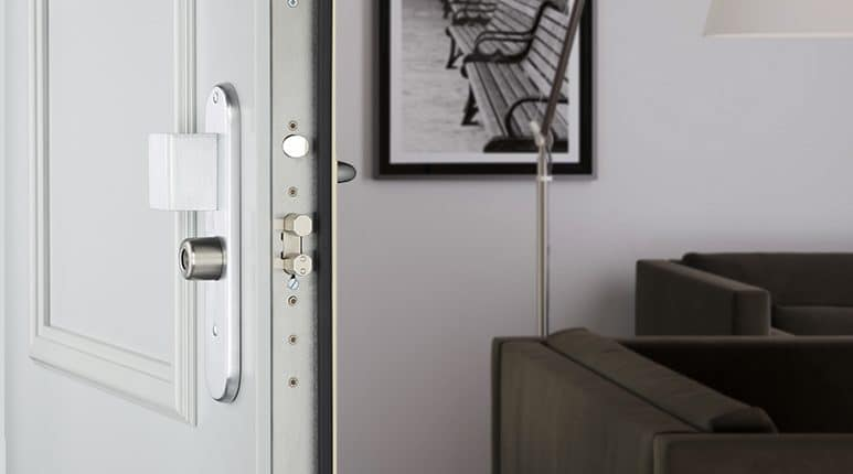 porte-blindee-appartement-fichet-spheris-S-1-773x430