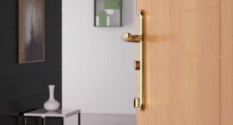 porte-blindee-appartement-fichet-spheris-xp-mini-800x430