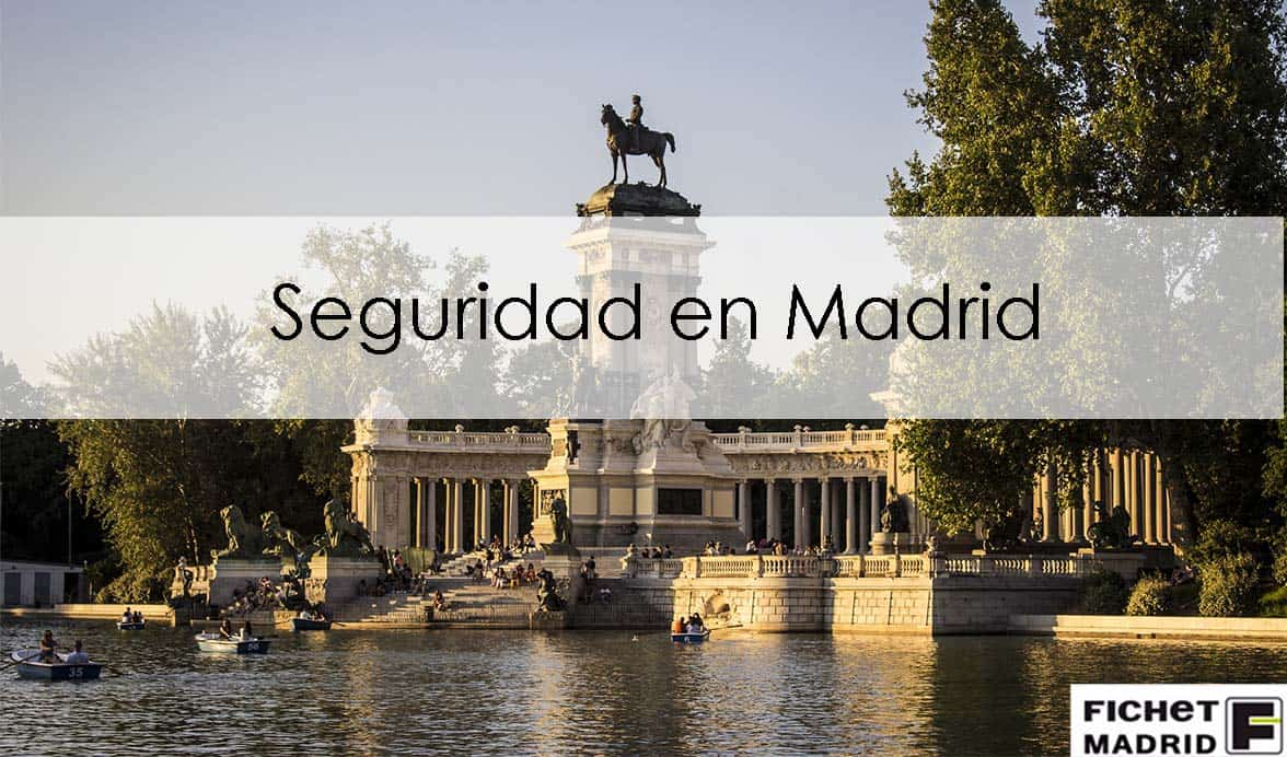 FichetMadrid _ seguridad en madrid _ 01