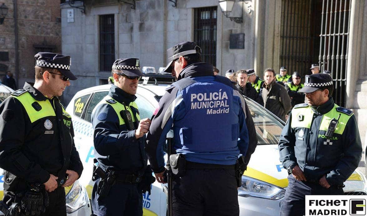 FichetMadrid _ seguridad en madrid _ 02