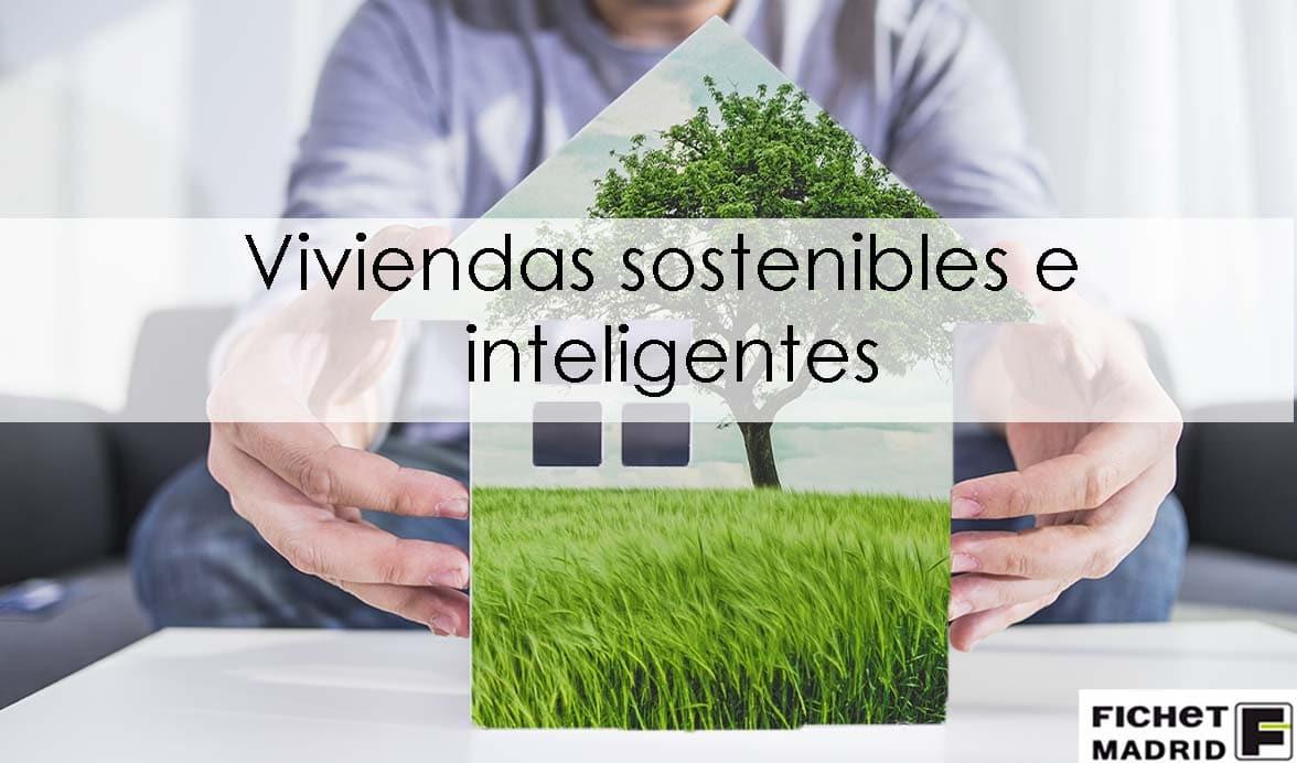 Fichet Madrid _ viviendas sostenibles _ 01