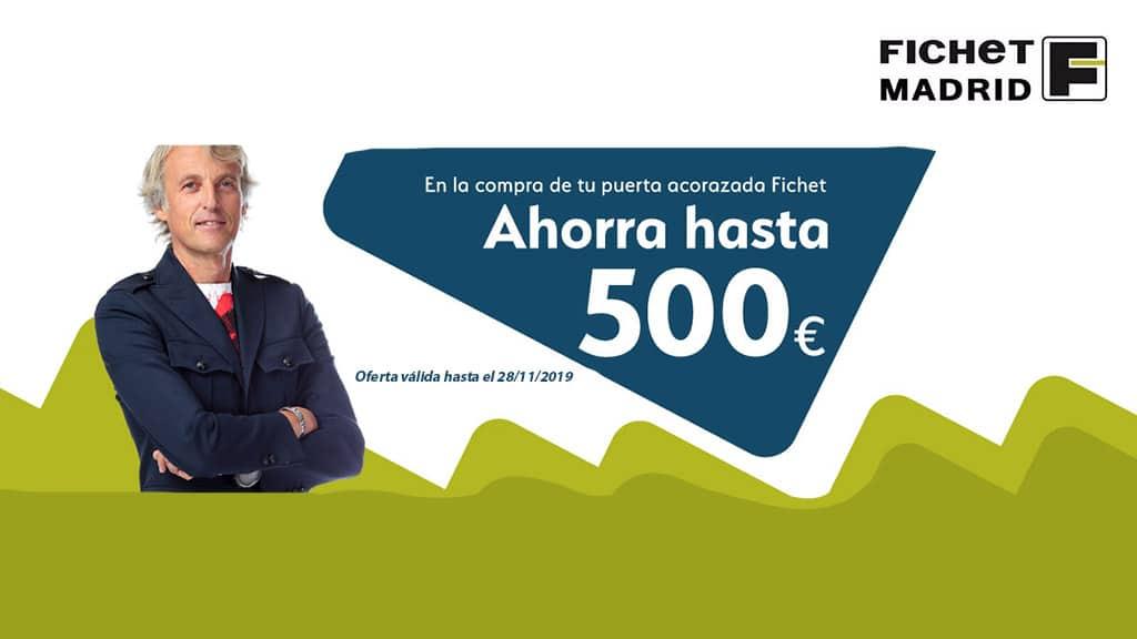 ahorra hasta 500 €
