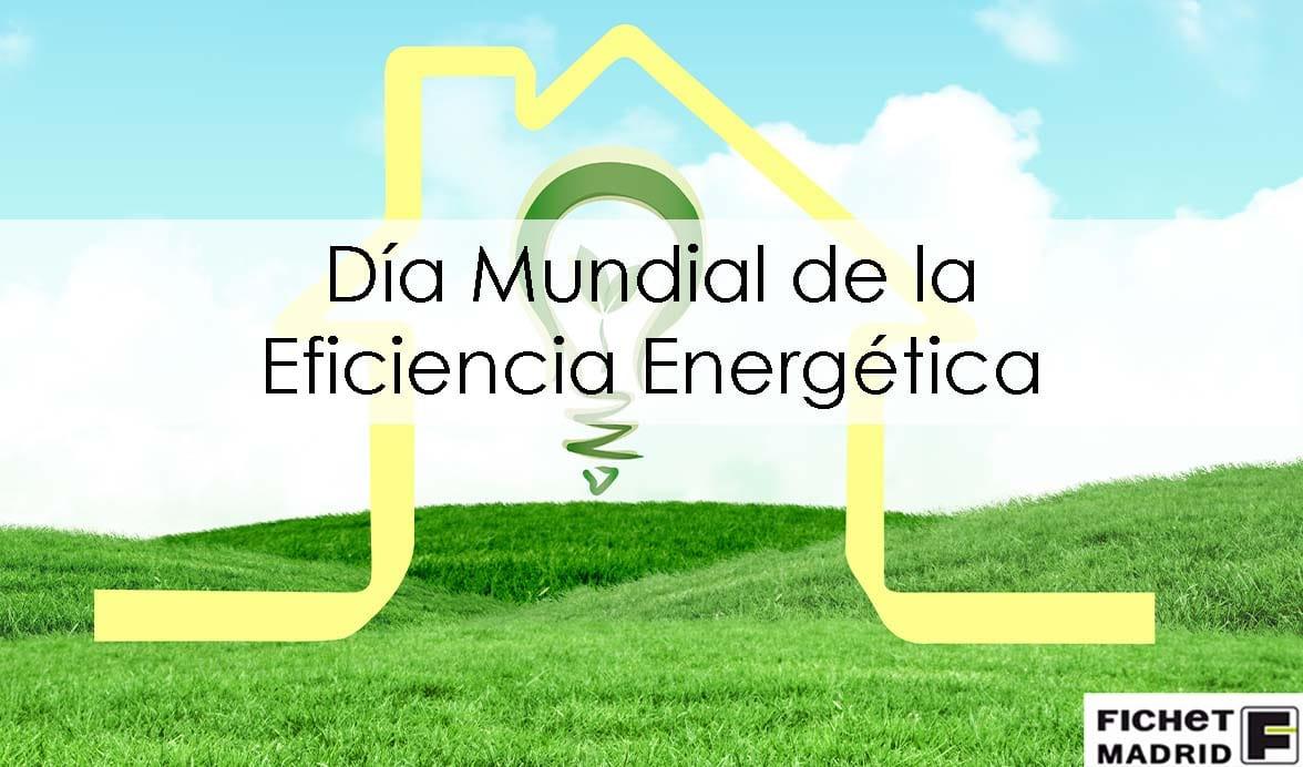 fichetmadrid-seguridad-eficiencia energética
