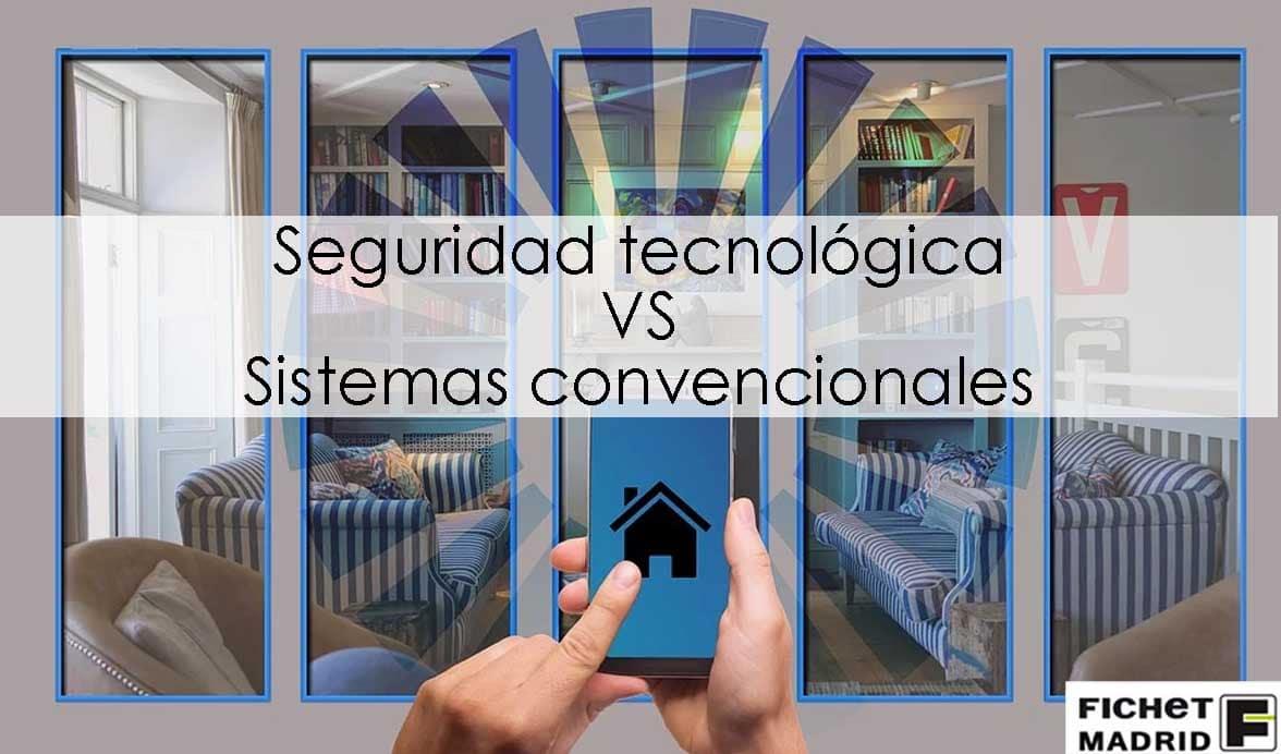 fichetmadrid-seguridad-seguridad tecnologica