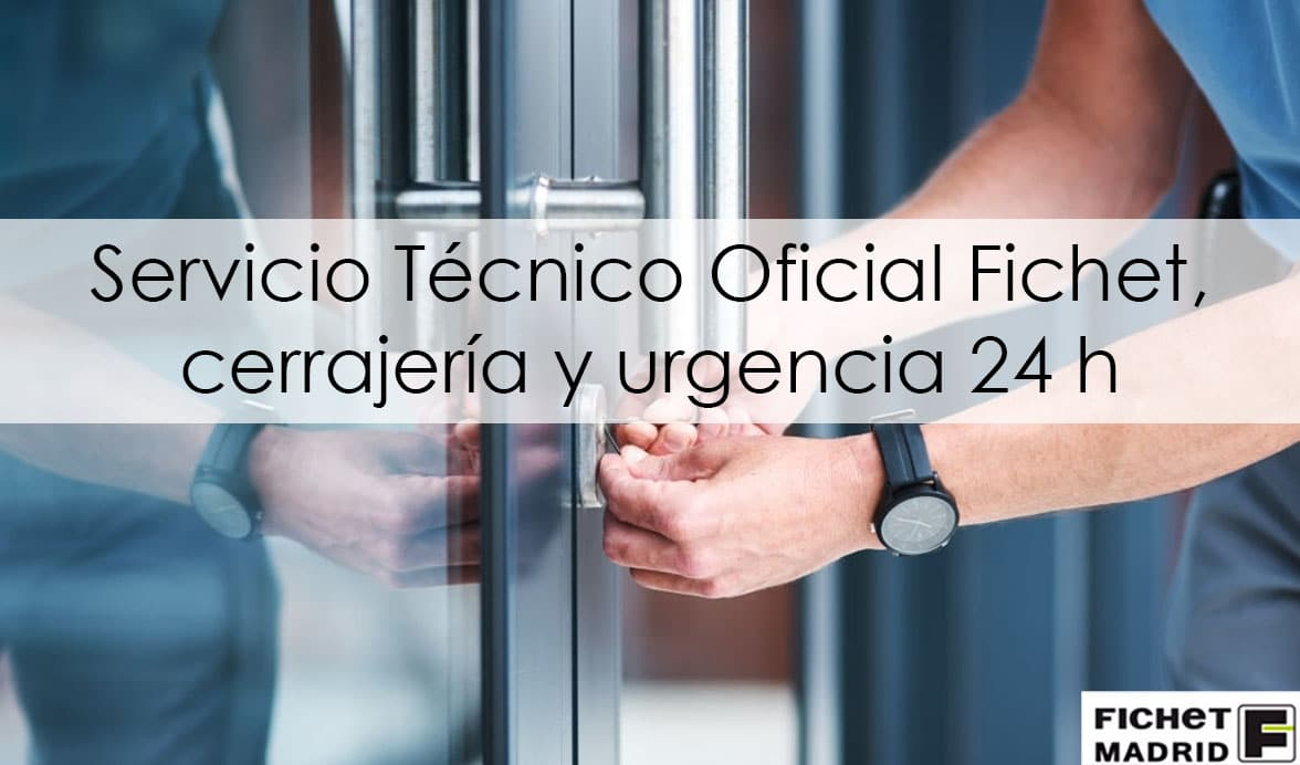 servicio técnico-fichet-madrid-ok